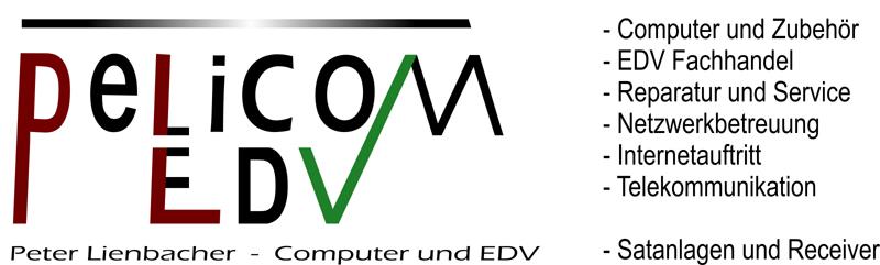 Beschreibung: http://pelicom.at/Werbetafel_klein.jpg